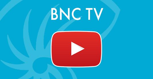 BNC TV